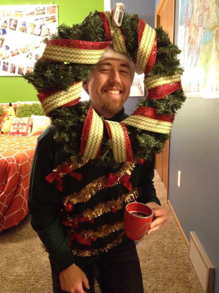Tyler Christmas.jpg