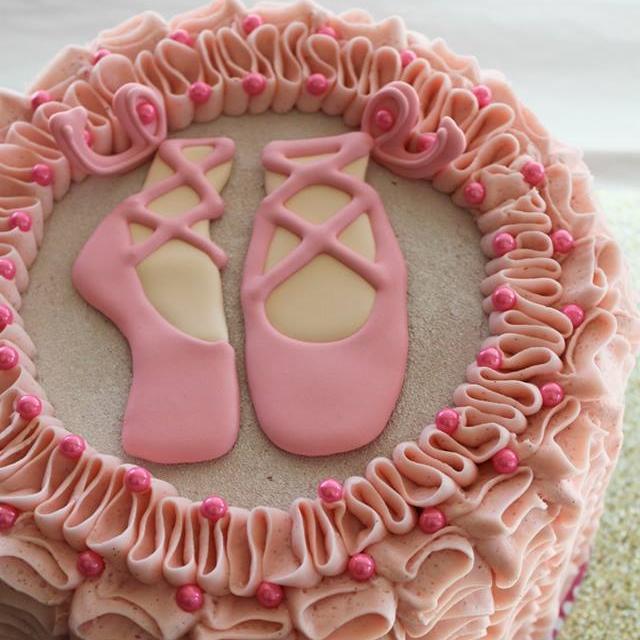 Ballet Cake Top.jpg