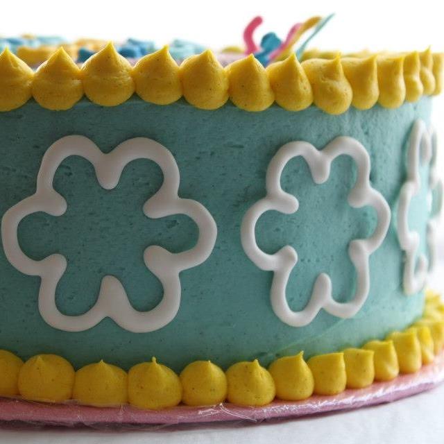 Fish Cake Side.jpg