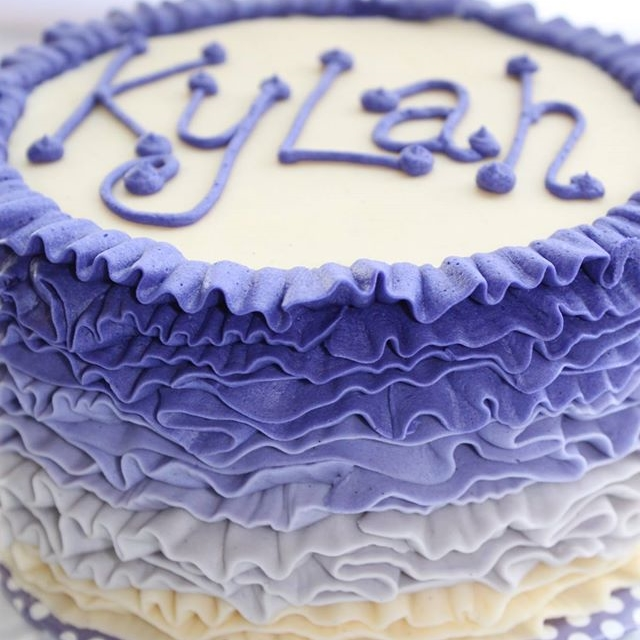 Ombre Ruffle Cake.jpg