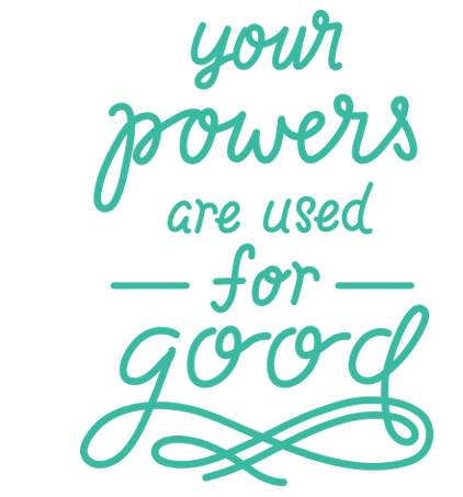 YourPowers_VectorLett_green1.png