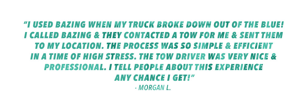 SaverStory_Quotes_TripleThreat_Truck.jpg