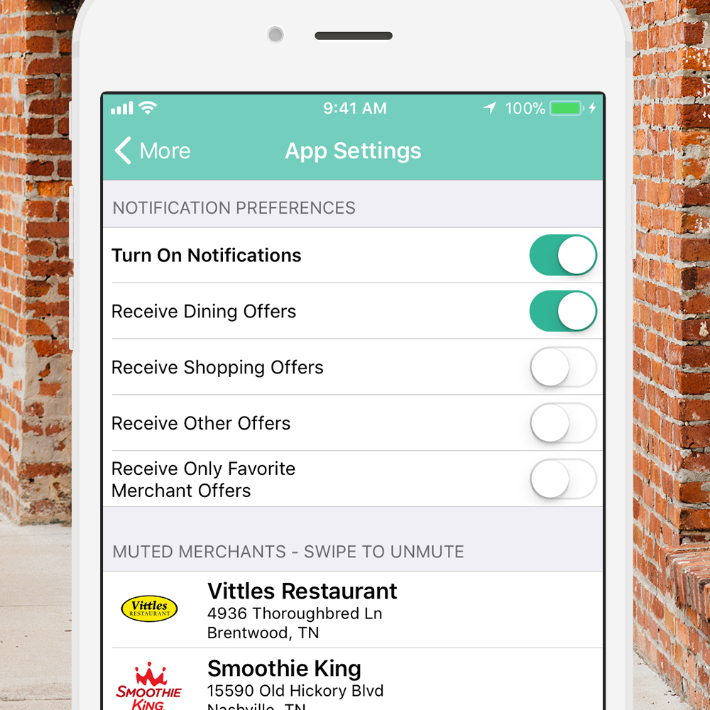 NotificationFeatures-Square3B.jpg