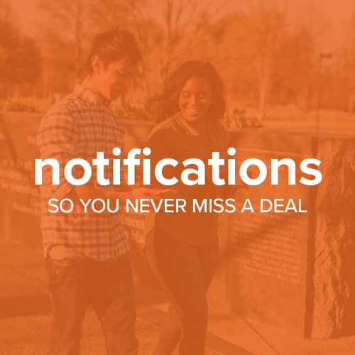 BaZingFeatures-Notifications-Square.jpg