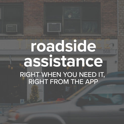 BaZingFeatures-roadsideassistance-Square.jpg