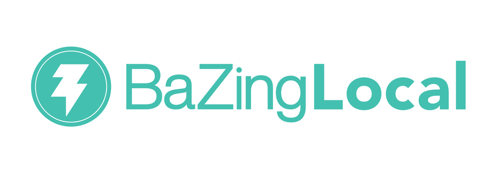BaZingLocal_Logo_Final_Black-01.png