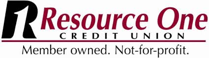 Resource One CU