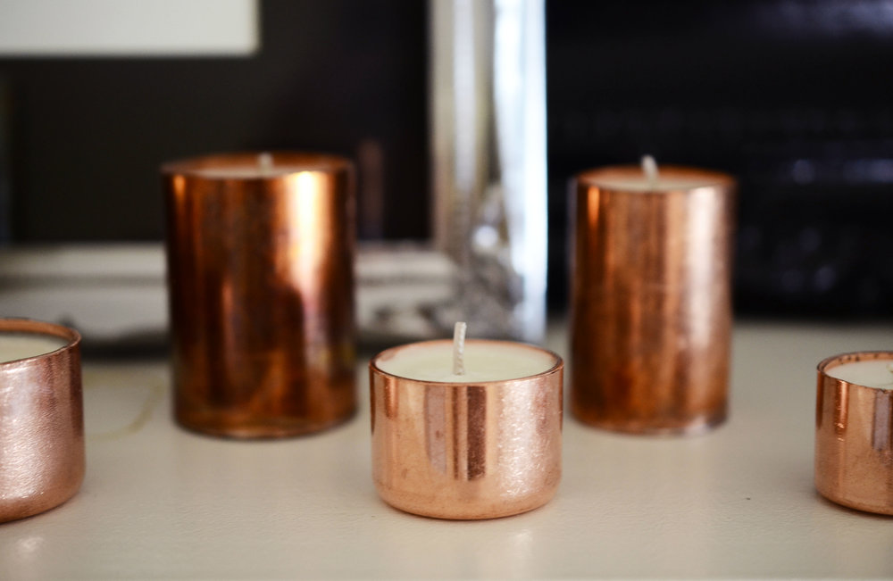 copperdecor_charliebax_2.jpg