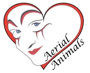 AA Logo (2).jpg