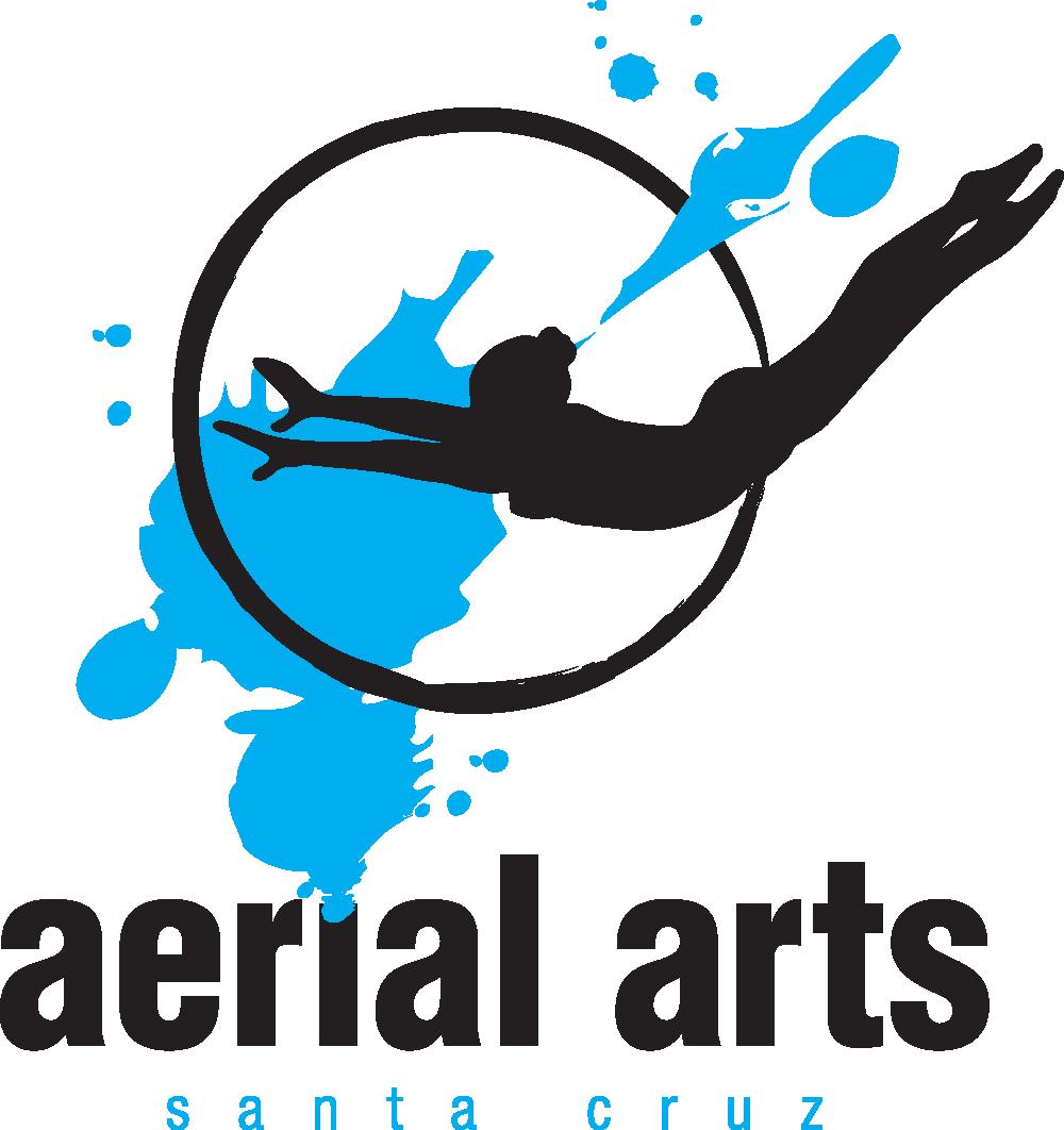 AerialArtsSC.png
