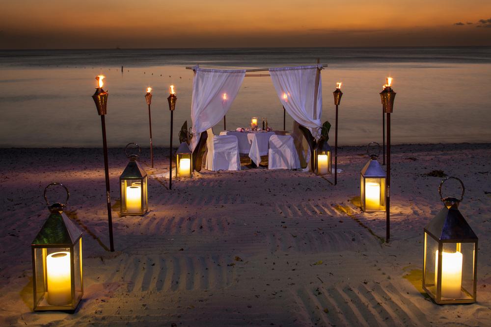 Beach Dinner.jpg