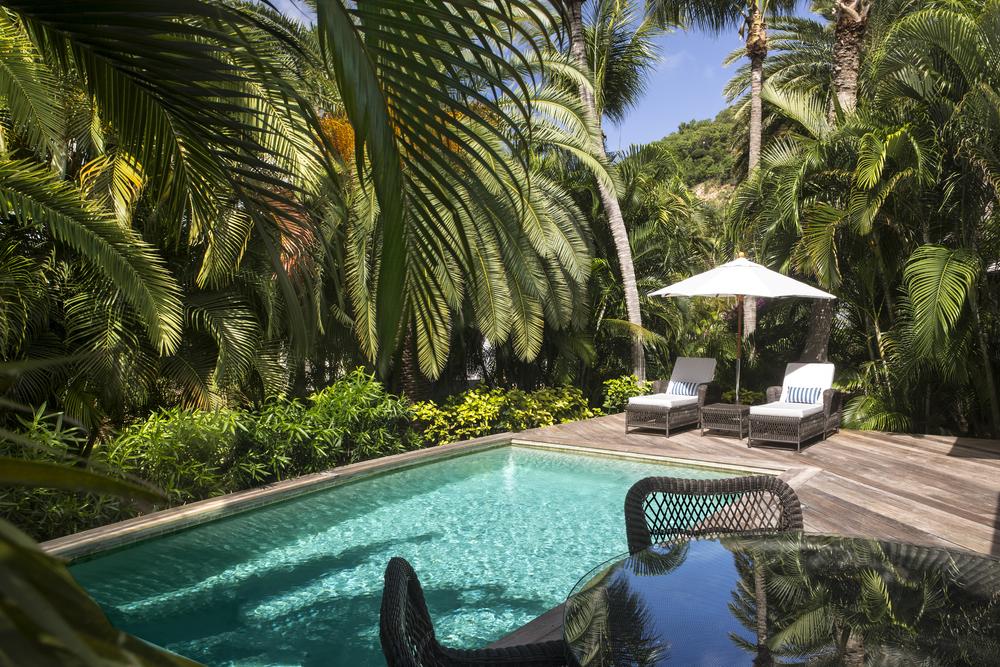 © SCandito Tropical Suite Pool.jpg