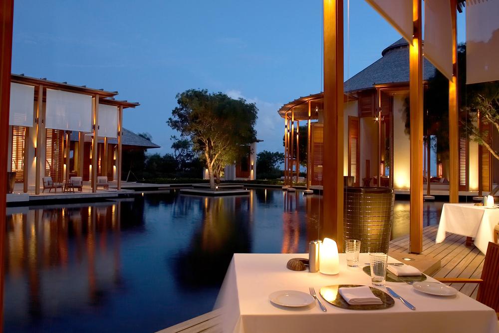 Yara Night-Restaurant 1.jpg
