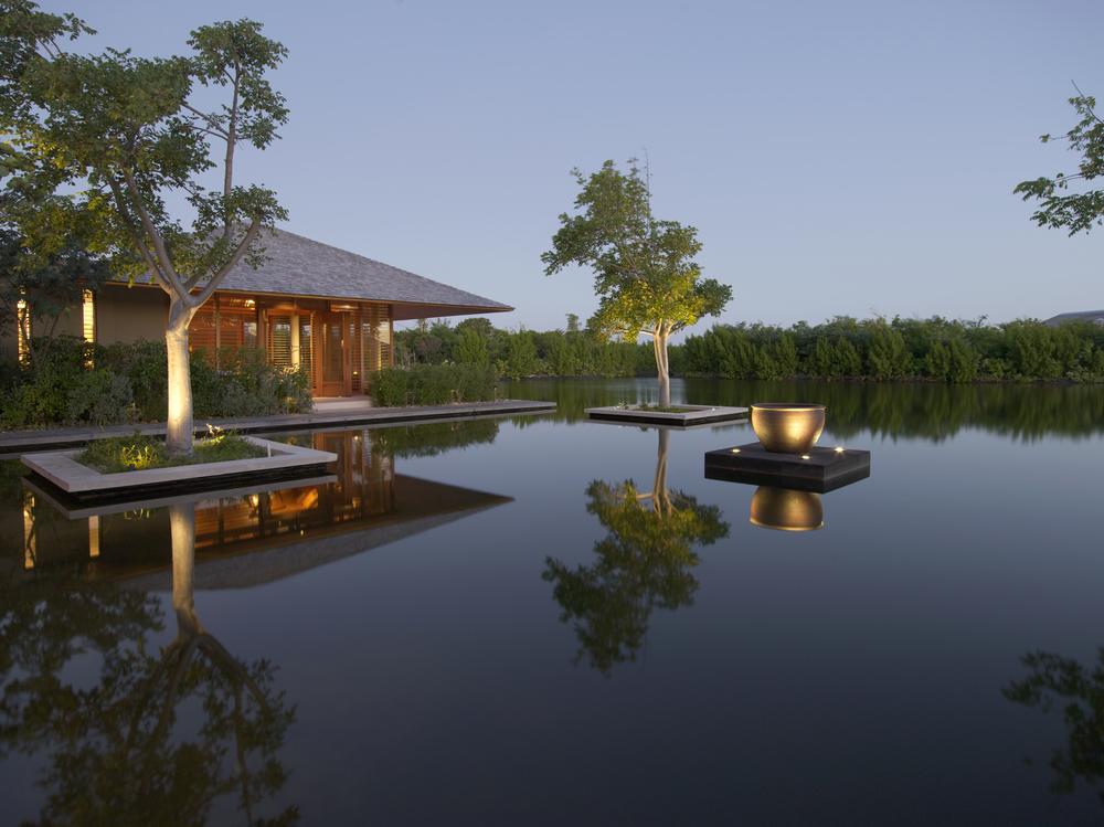 Yara Serenity Villa 2.jpg