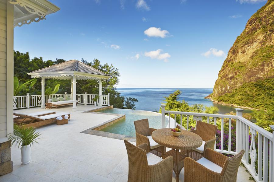 Grand Luxury Villa 1.jpg