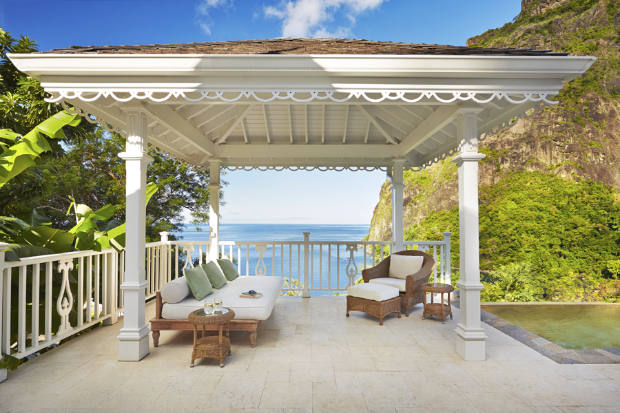 Grand Luxury Villa 4.jpg