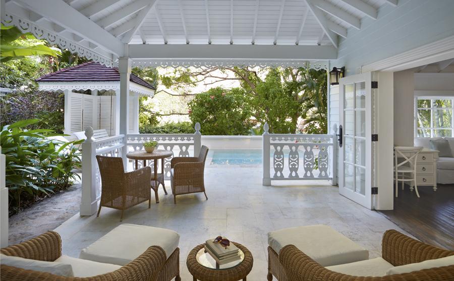 Luxury Villa Deck.jpg