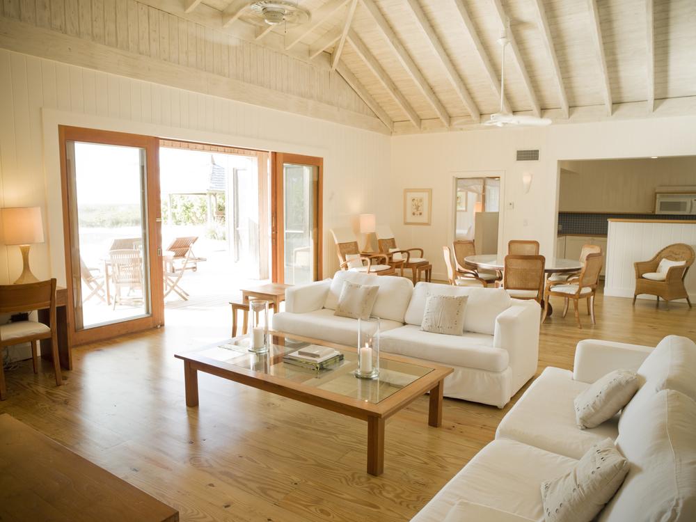 Hi_055026_44081223_Two_Bedroom_Villa_Living_Room.jpg