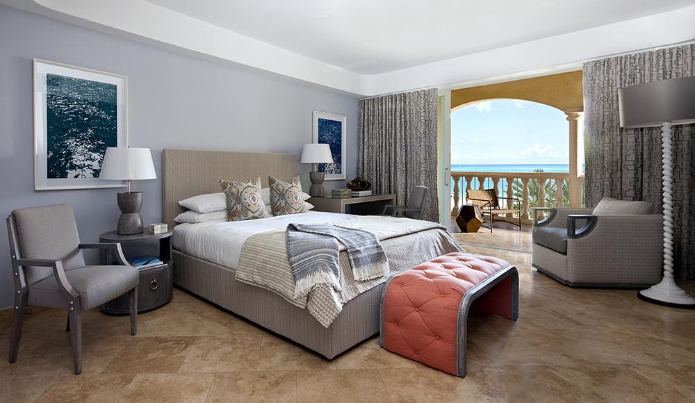 Villas - Jr Suite 1.jpg