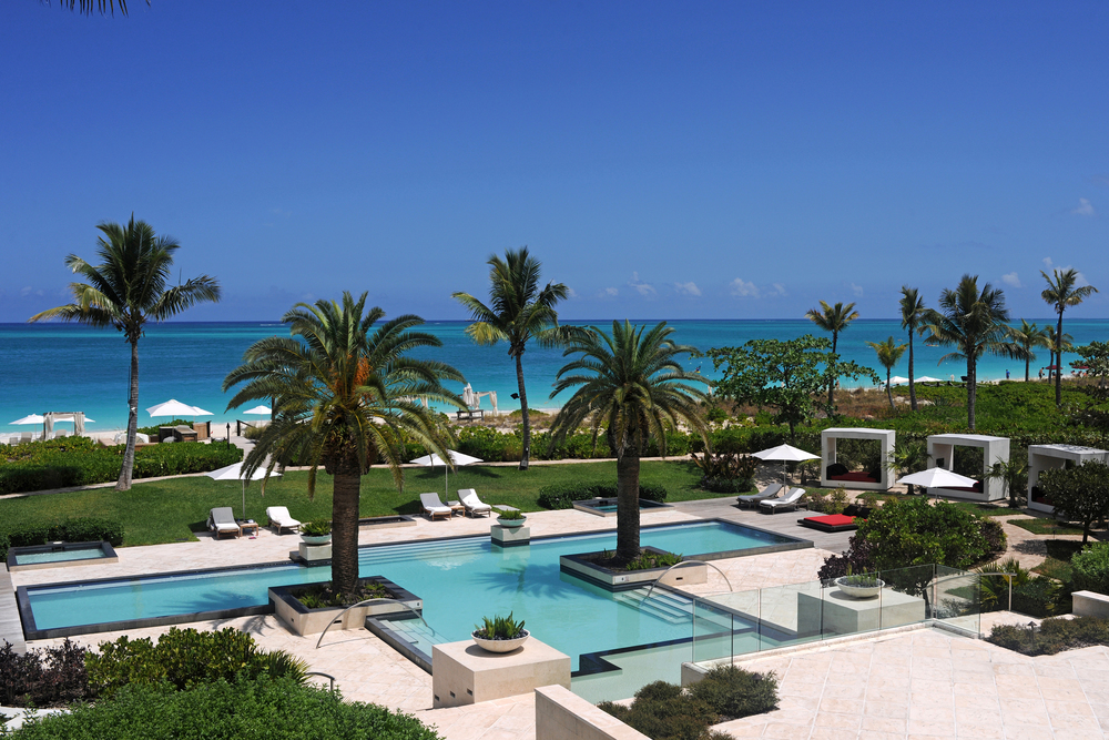 Grace Bay Club Estate Pool (1).JPG
