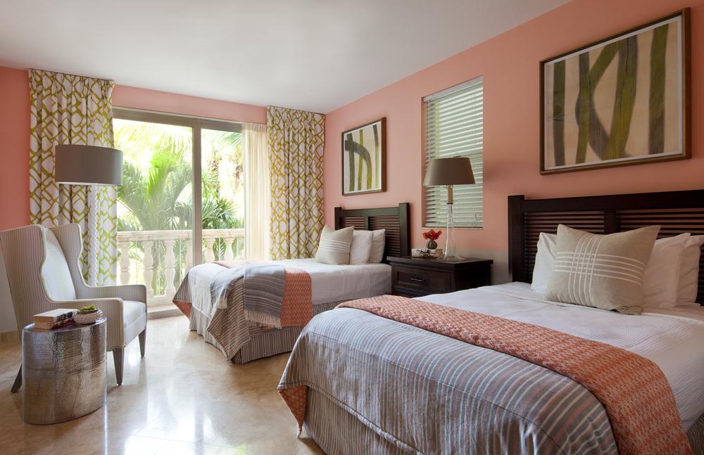 Villas - Luxury Suites - Back Bedroom 1.jpg