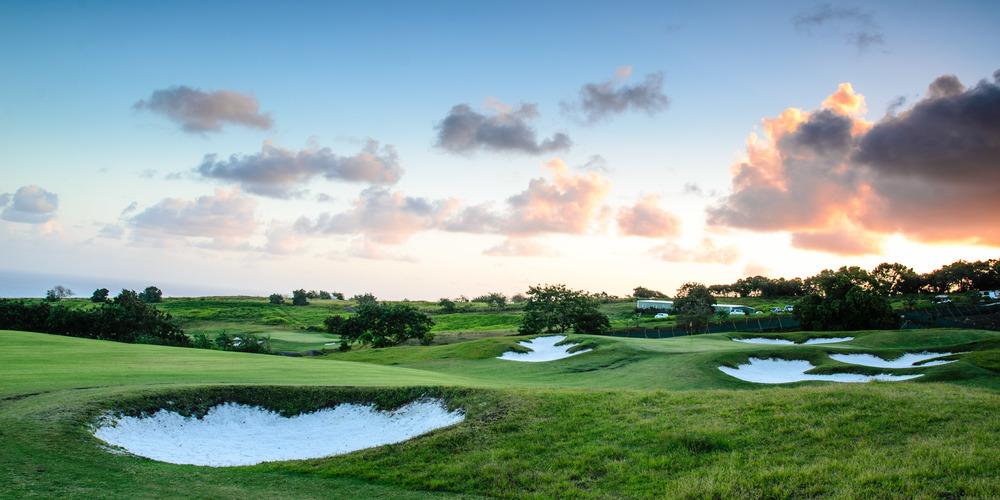 Golf_7189.jpg