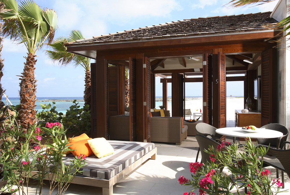 Cain_at_The_Cove_-_Cabana_Exterior_1261_standard.jpg