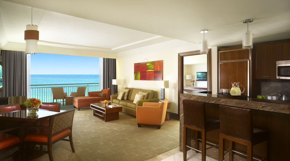 The_Reef_Atlantis_One_Bedroom_Suite_-_Living_Room_12272_standard.jpg