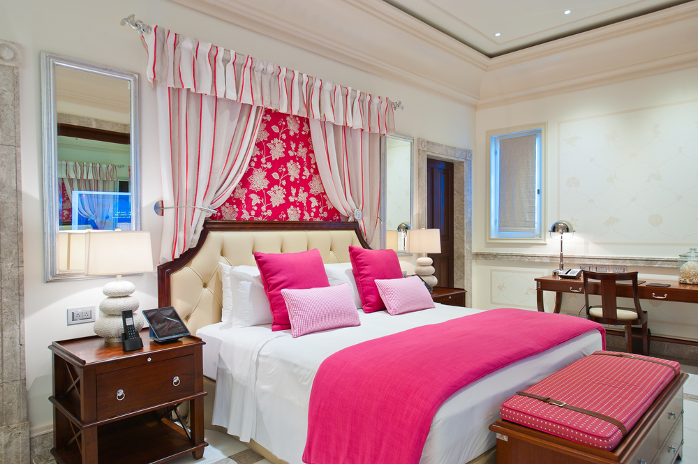 28.ONE BEDROOM SUITE.jpg