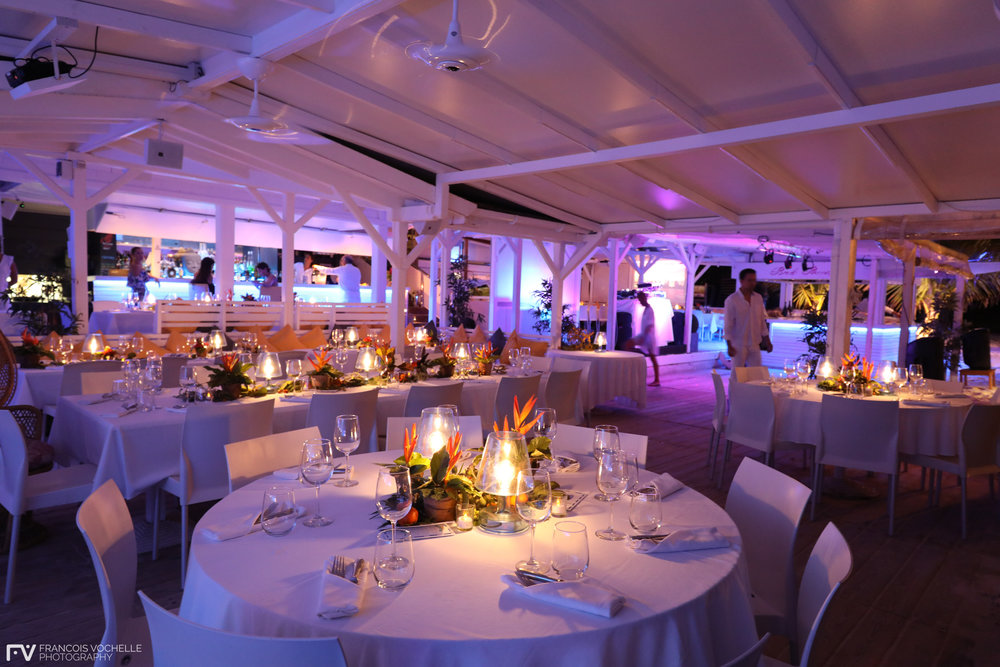 Restaurant La Plage 3.jpg
