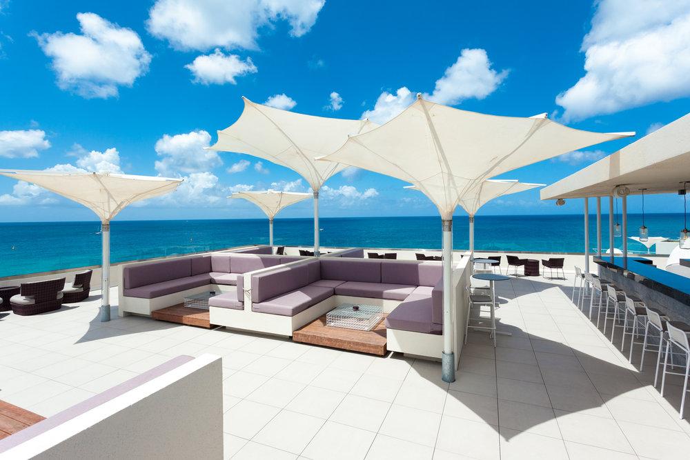 Sunset Lounge and Bar.jpg