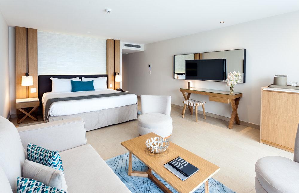 Sunset Butler Suite (4).jpg