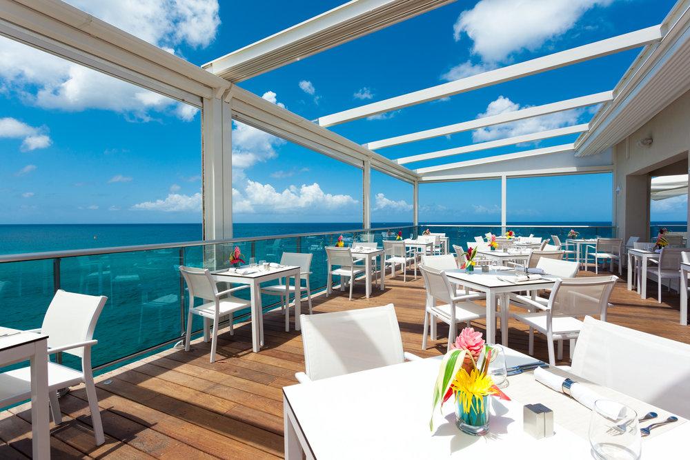 Azul Restaurant (7).jpg