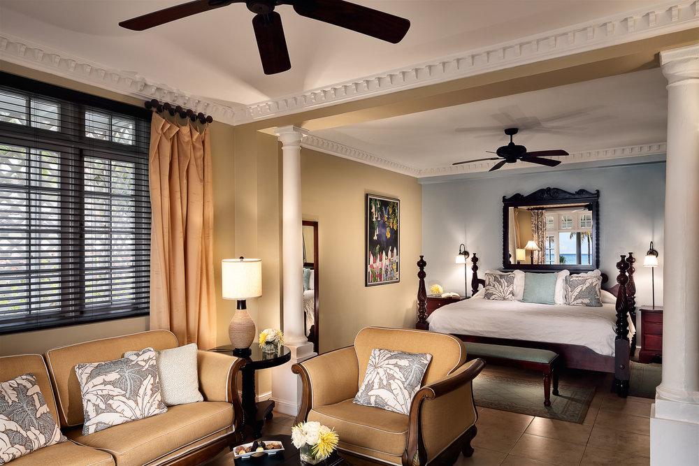 Accommodations_Junior Suite_Room 50 (2).jpg