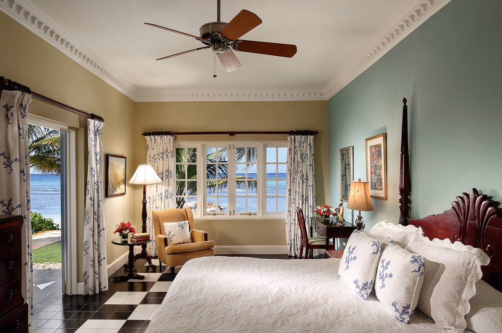 Accommodations_Royal Suite_ Room 88 (2).jpg