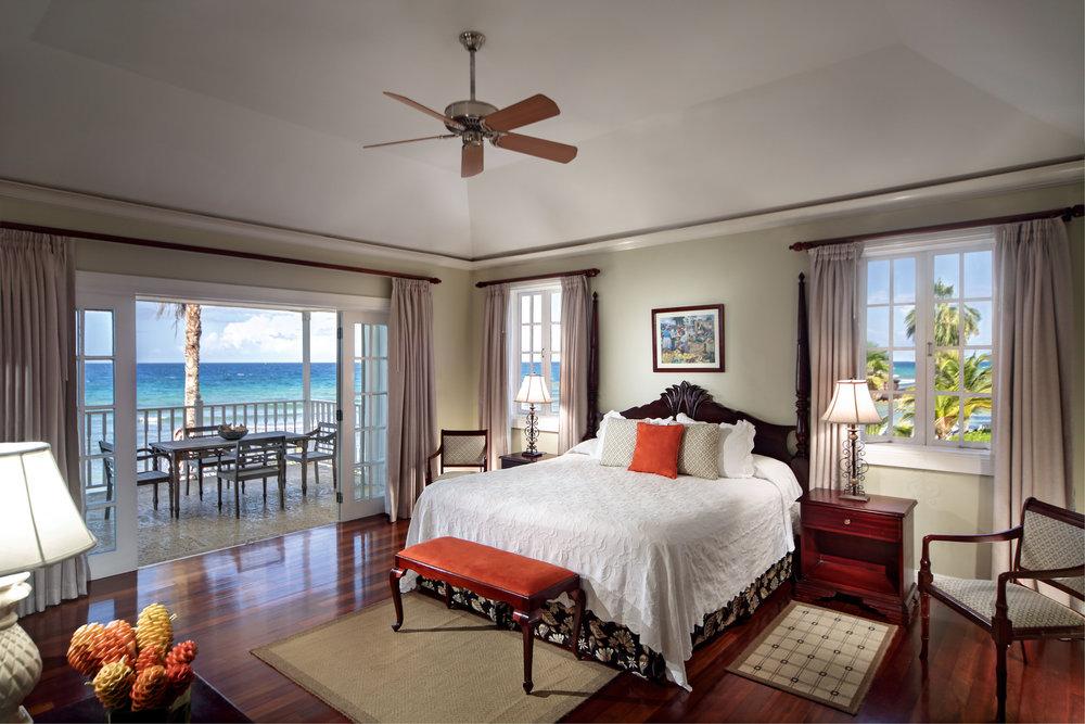 Suite 79 - BedroomT.jpg