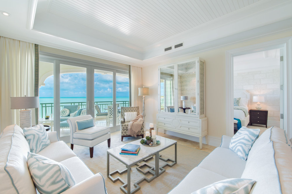 5 SC Ocean Front Living Room.jpg