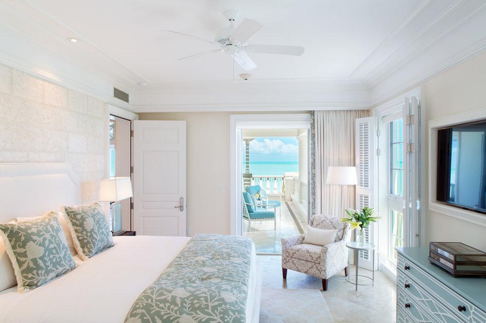 12 SC Deluxe Ocean front Master Bedroom.jpg