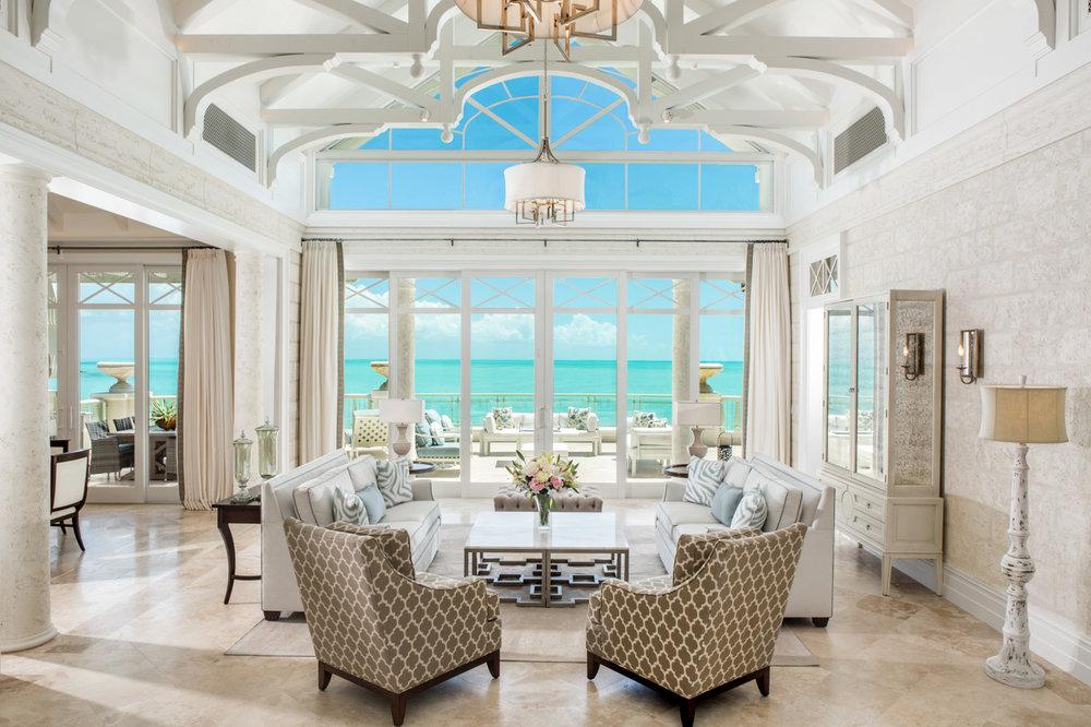 13 SC Executive Penthouse Living room 4.jpg