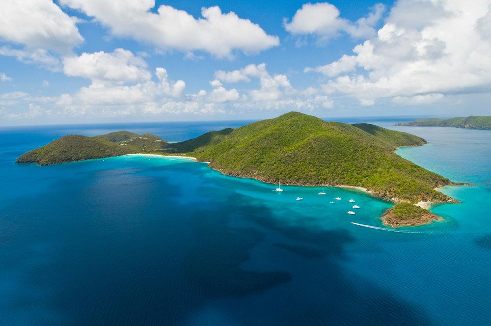 Guana Island.jpg