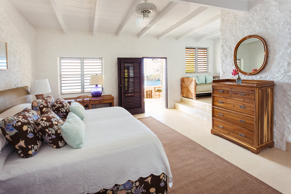 BarbadosBedroom_AS.jpg
