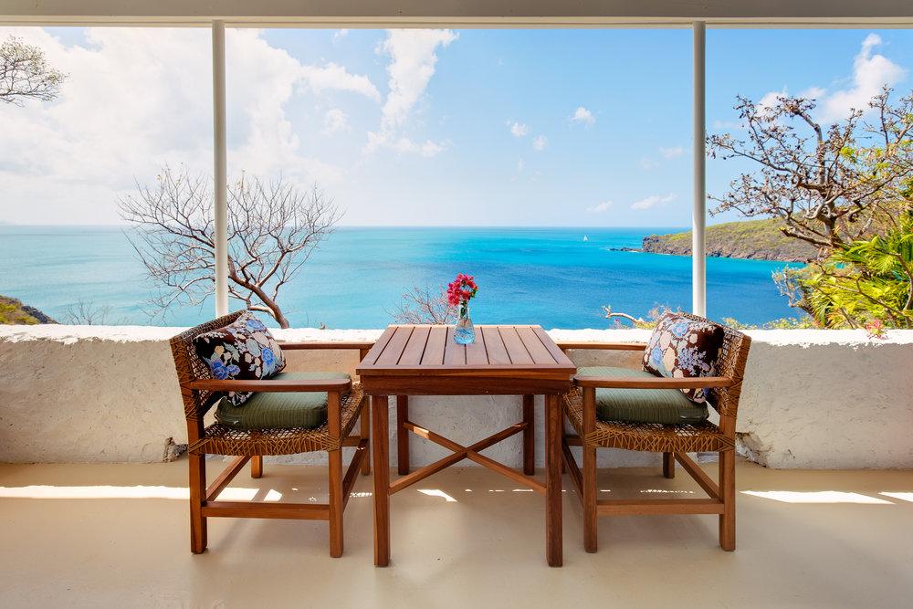 BarbadosTerrace_AS.jpg