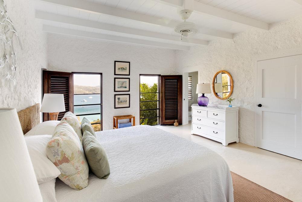 Dominica4Bedroom_AS.jpg