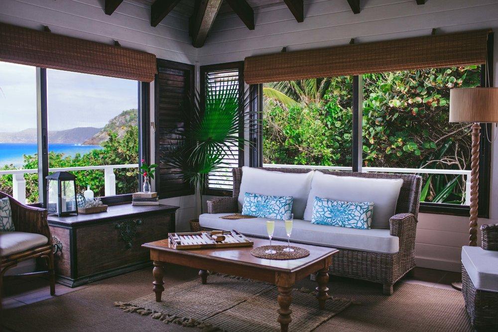 Guana Island-NBC living room.jpg