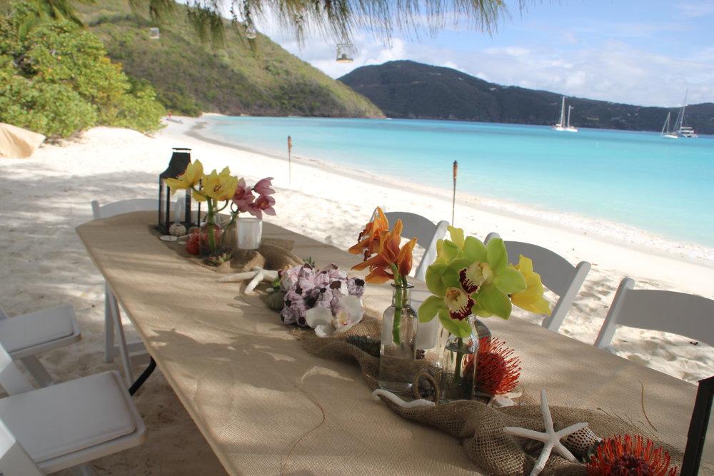 Event Beach Set up.JPG