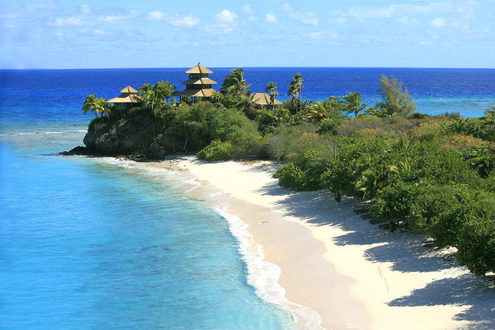 necker-island-bali-house-aerial-hi.jpg