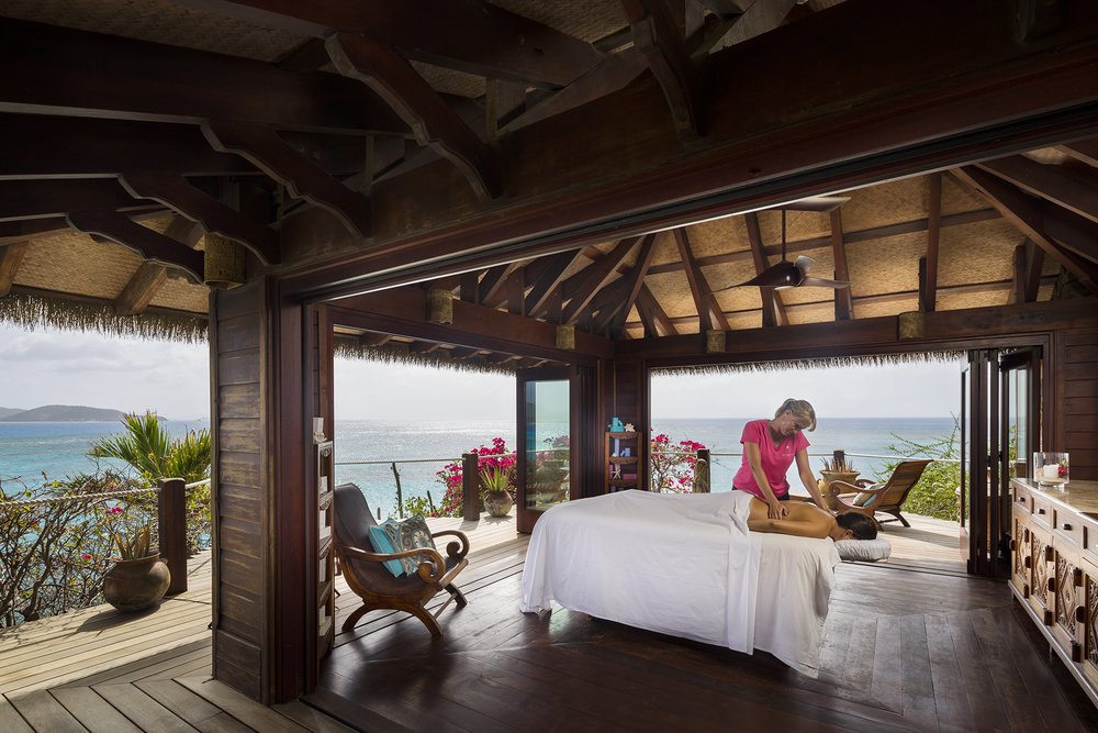 necker-island-bali-leha-lo-spa-treatment.jpg