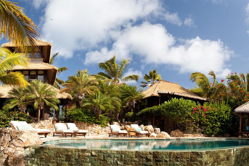 necker-island-bali-lo-complex-panoramic.jpg