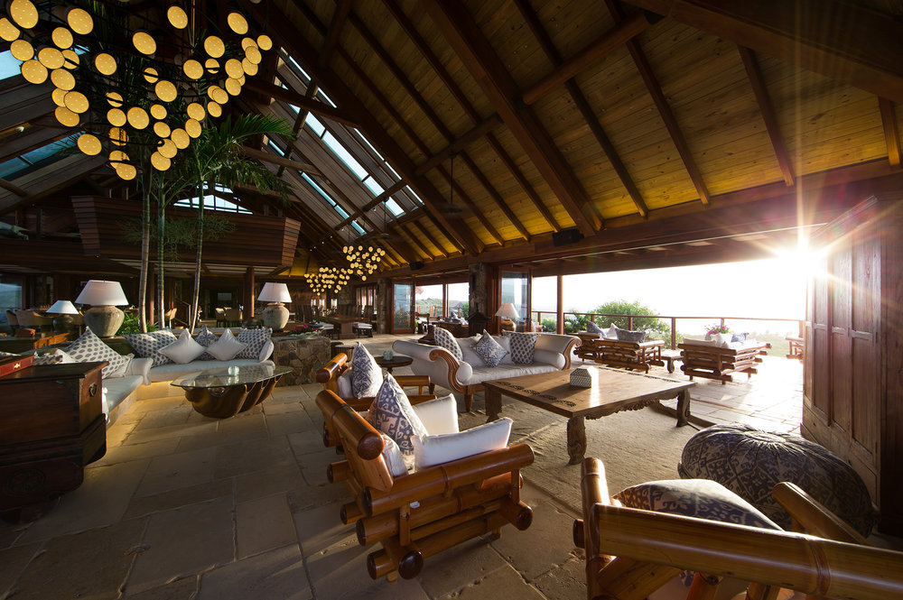 necker-island-great-house-main-room.jpg