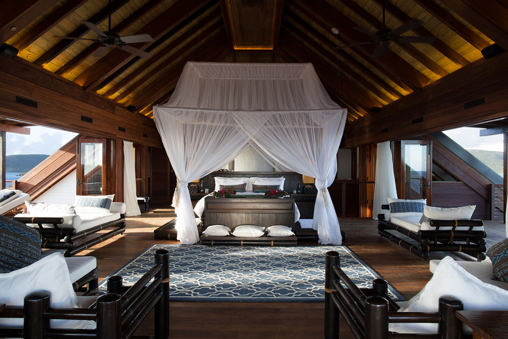 necker-island-great-house-master-bedroom.jpg